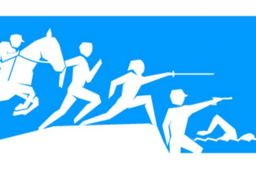 Modernās pieccīņas sportists Švecovs ar teicamu paukošanu un peldēšanu izcīna 12.vietu Pasaules kausa finālā