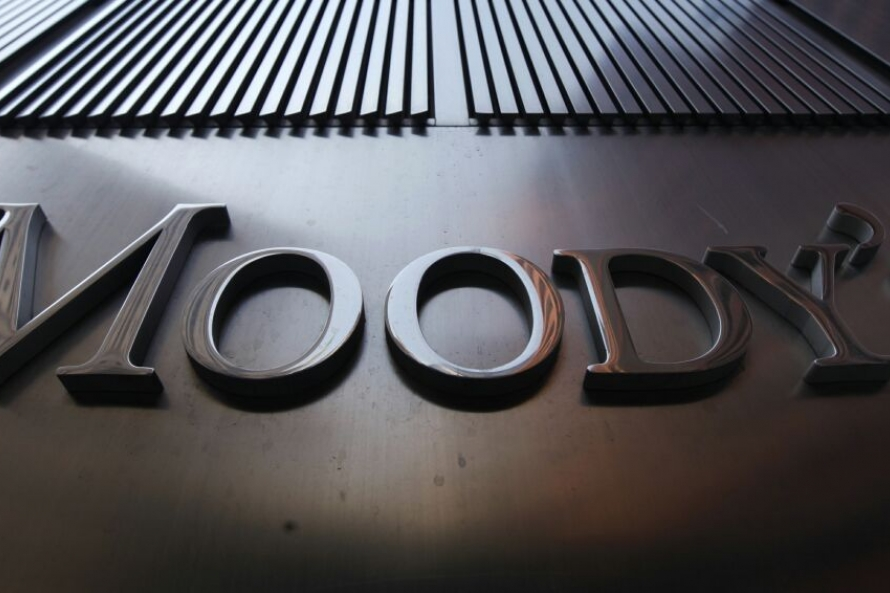moodys cut chin bonds - 890×593