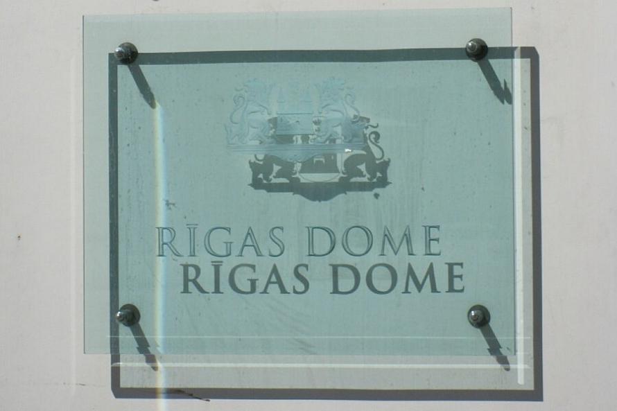 В Риге выбирают мэра — исход голосования не предрешен