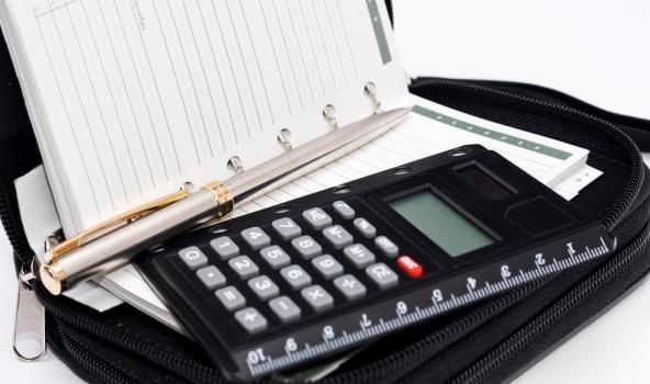 «Ideju kausa» konkursantiem LIAA piedāvās apmācības par finanšu plānošanu un mārketingu