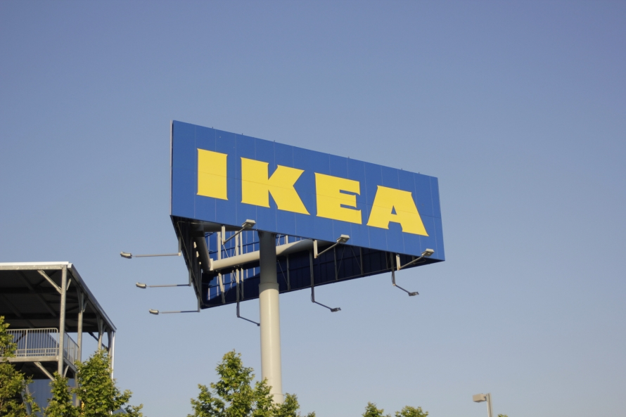 IKEA looking for more than 100 employees in Latvia ...