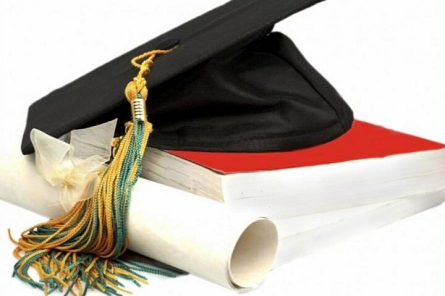 В Латвии иностранный диплом не гарантия трудоустройства Статья  В Латвии иностранный диплом не гарантия трудоустройства Статья lsm lv