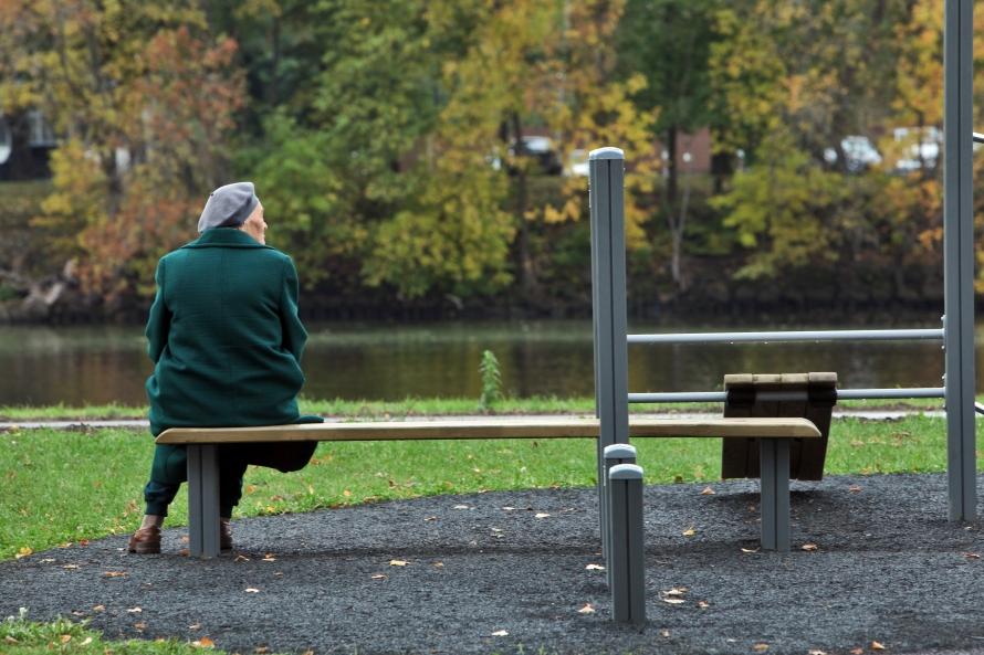 Skaitļi un fakti: Eiropā briest pensiju reformas – iemesls novecošana