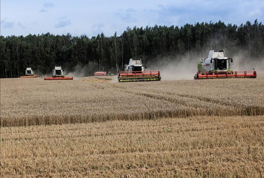 ES dalībvalstīm nākotnē varētu būt lielāka rīcībspēja ar lauksaimniecības finansējumu