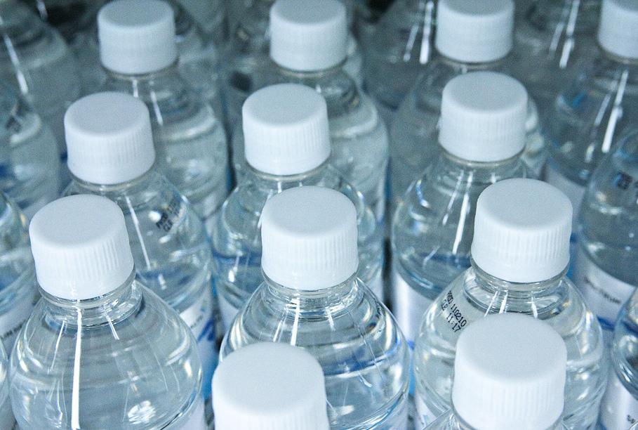 Eiropas Savienībā grib pārstrādāt visus plastmasas iepakojumus
