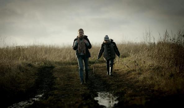 LTV rādīs latviešu režisoru filmas «Modris» un «Es esmu šeit»