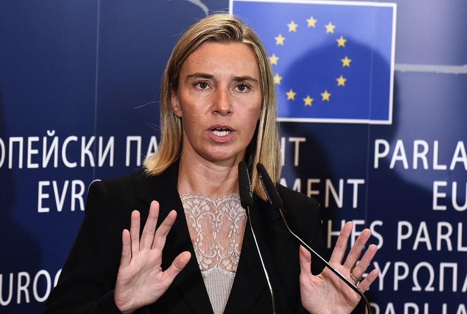 ES cer uz jaunu izrāvienu attiecībās ar Krieviju pēc prezidenta vēlēšanām