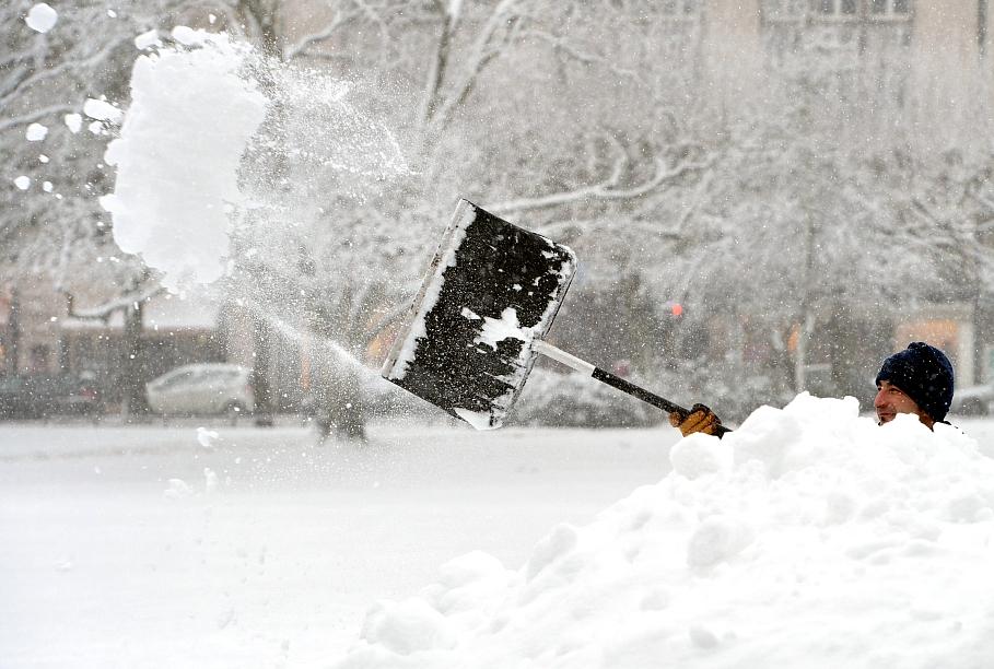 этого картинки с гололедом и снежным накатом молодость