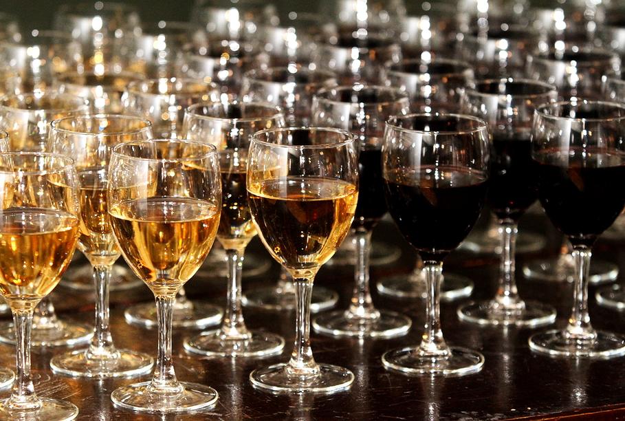 Фотки алкогольных напитков
