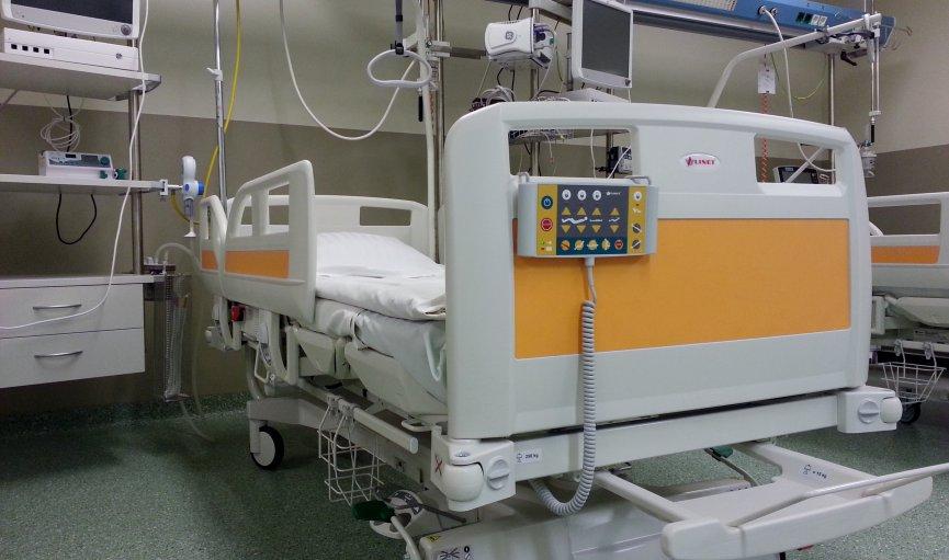 Arvien vairāk Latvijas slimnīcu atsāk uzņemt Covid-19 pacientus; būtiski stiprināta slimnīcu kapacitāte