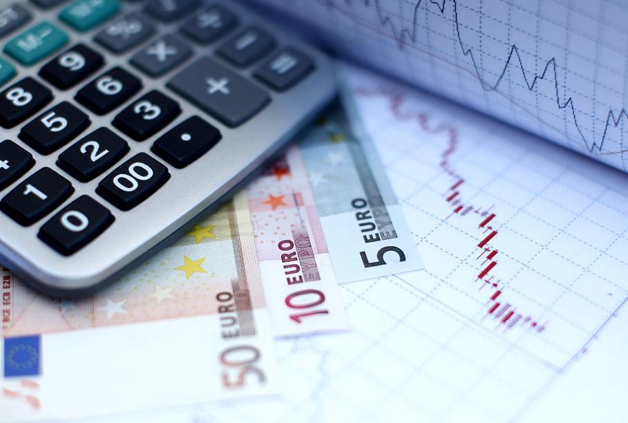 Digitālā sektora uzņēmumu aplikšana ar nodokļiem Eiropā diskusiju krustugunīs