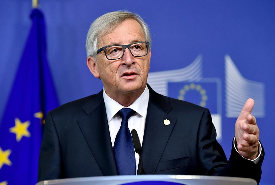 Briselē neskaidrība ar «pagaidu komisāriem»; Dombrovskis vēl nav izlēmis, vai doties uz EP