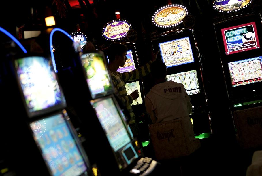 Игровые автоматы как сетим боротся игровые автоматы покер красная черная
