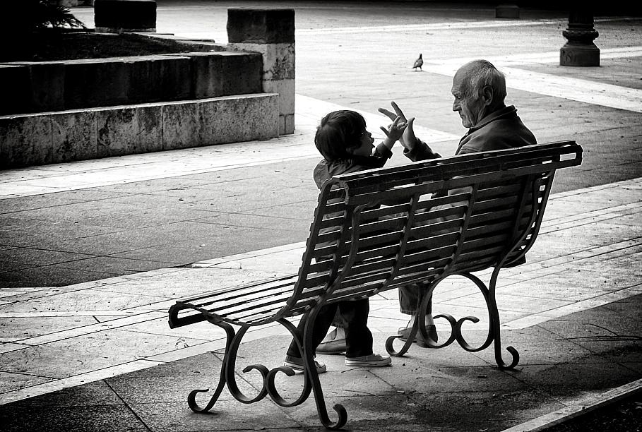 ES domās, kā pielāgoties sabiedrības novecošanai
