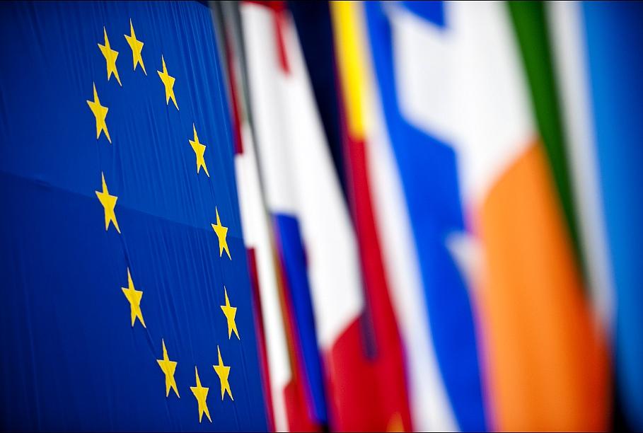 ES apstiprina 37 miljardus eiro pandēmijas seku novēršanai
