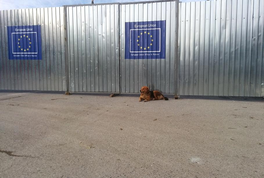 Kosova daļēji atcels importa tarifu precēm no Serbijas, kā arī Bosnijas un Hercegovinas