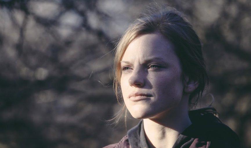 Elīna Vaska: Studēt aktiermākslu Latvijā nav mans aicinājums
