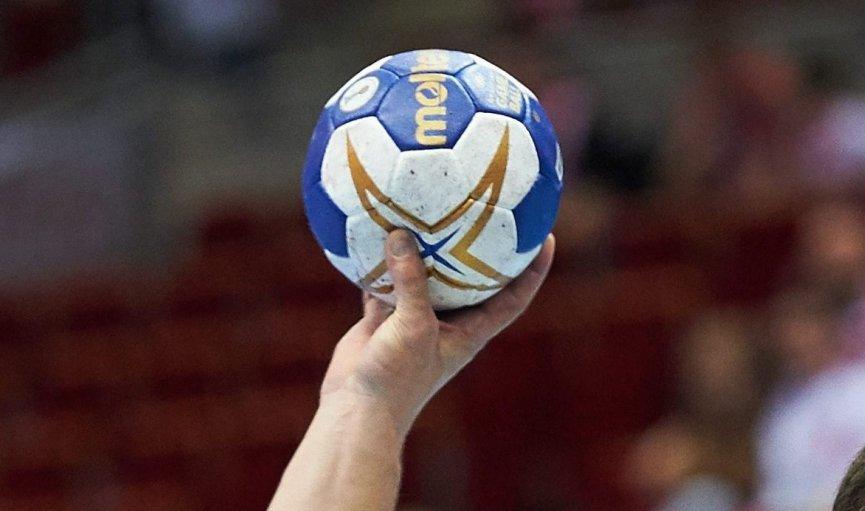 Latvijas kauss handbolā nonāk pie Dobeles «Tenax» vīriešu un Salaspils Sporta skolas sieviešu komandas