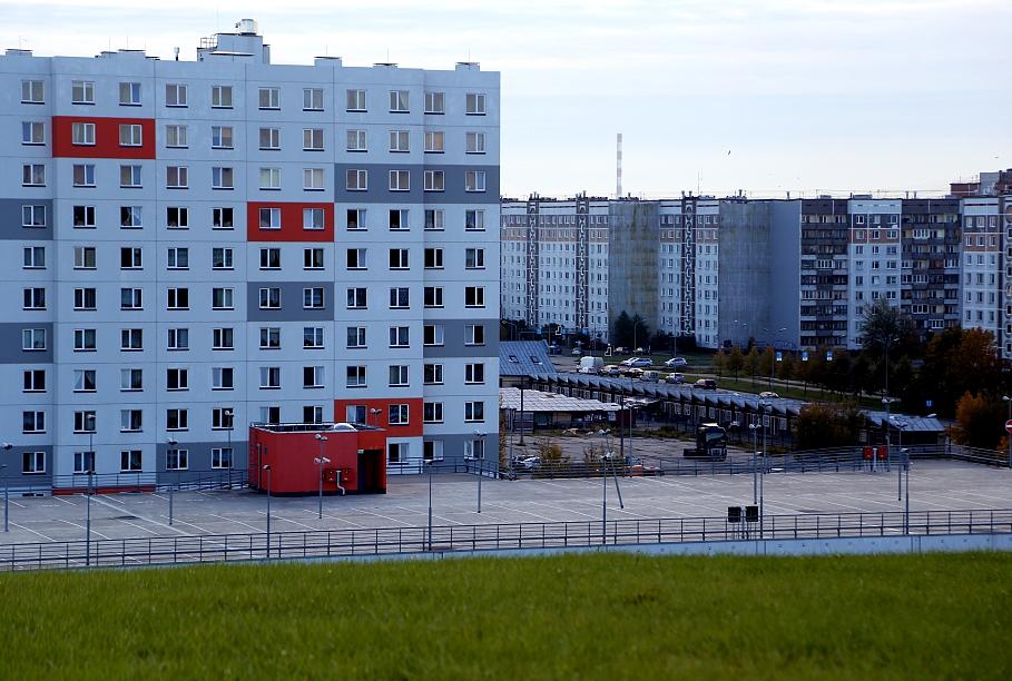 Вторичный рынок жилья рига купить квартиру в дубае на пальме