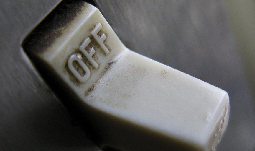 Ukraina testēs energosistēmas atslēgšanos no Krievijas
