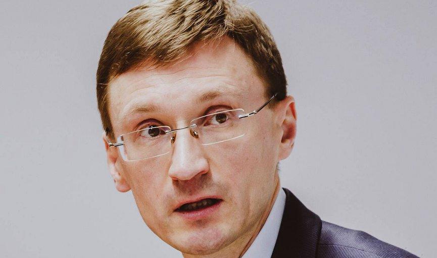 Sociologs Kaktiņš: Saeimas atlaišanas referendumam nepieciešamo parakstu skaitu var izdoties savākt