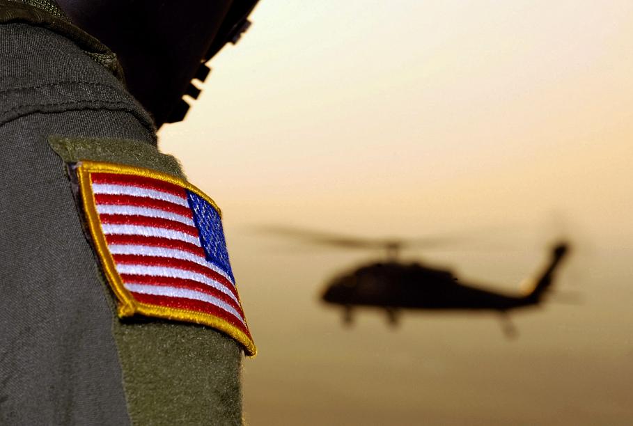 ASV Pārstāvju palātas spīkers atkārtoti apliecina drošības garantijas Latvijai