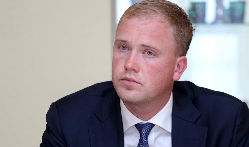 Novadu reformu Saeimā sola sagaidīt ar lielu pretestību un protestiem Rīgā
