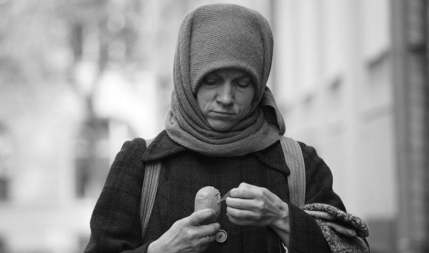 «Melānijas hronika» kļuvusi par gada skatītāko Latvijas filmu