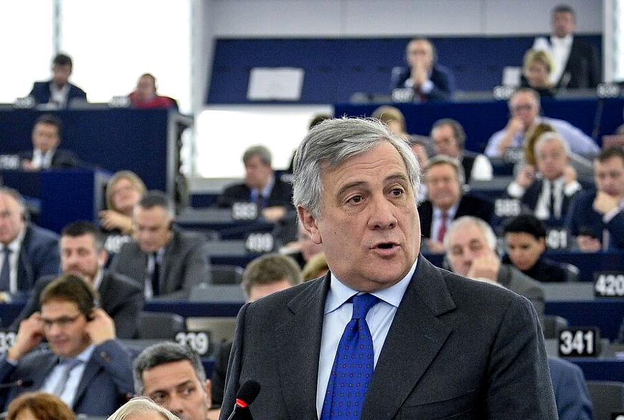 ES līderu samita galvenie temati - migrācija, ES reformas un «Brexit»