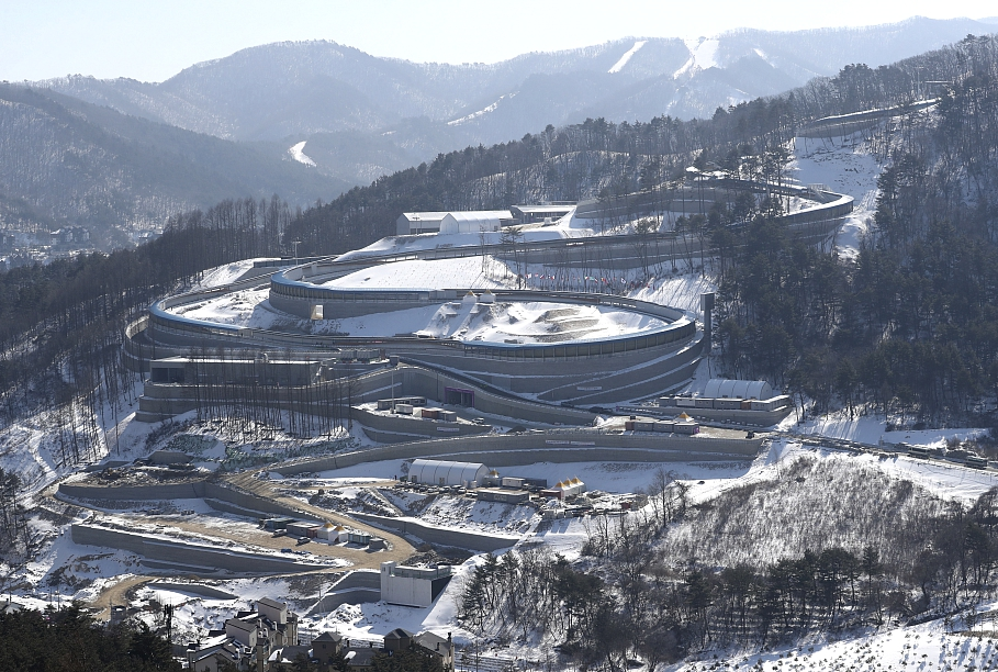 Skaitļi un fakti: Olimpiādes ēnas puse – izmaksas