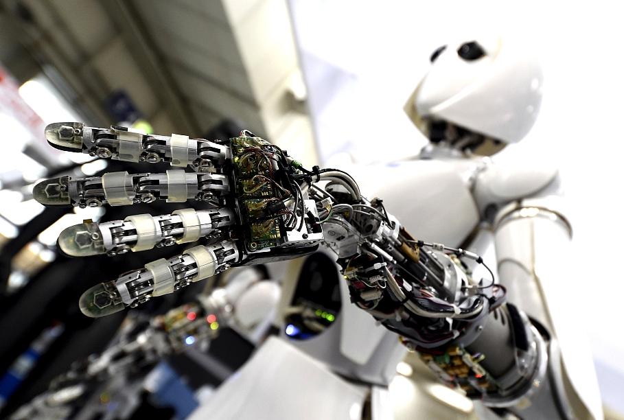 EK izstrādājusi mākslīgā intelekta izmantošanas ētikas vadlīniju principus