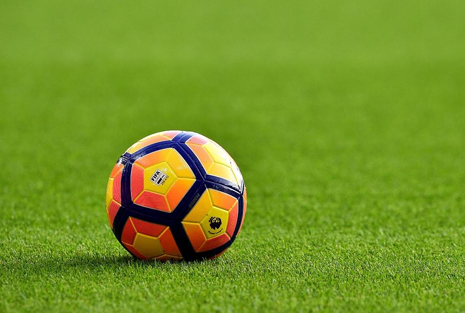 Liepājas un Ventspils futbolisti Kurzemes derbiju noslēdz neizšķirti