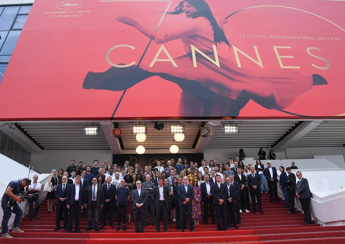 Kino filmas un kultūra   ziņu apskats