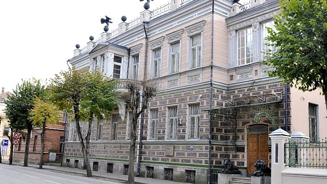 Muzejs nav tikai izstāžu zāle – Latgales muzeju piedāvājums virtuālajā vidē