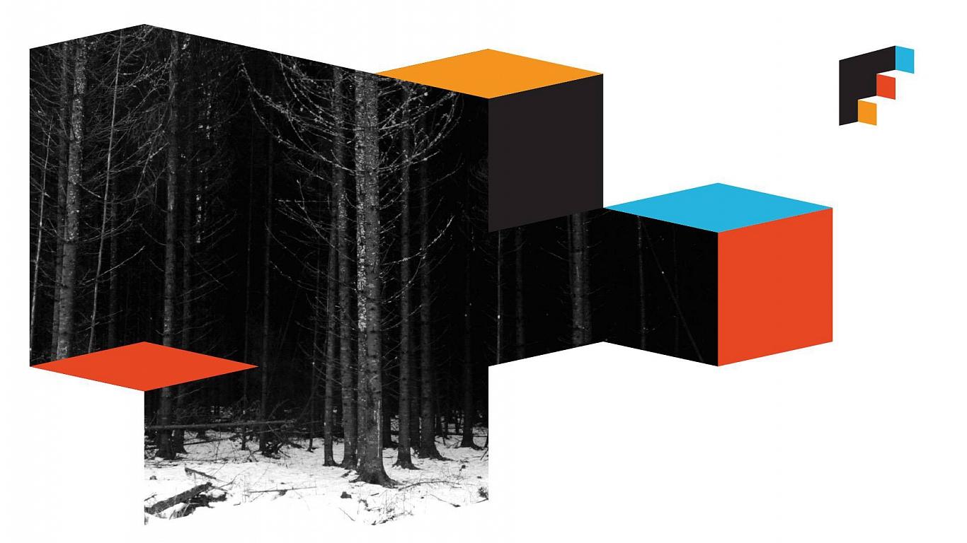 Izstāde «Melnais caurums» iepazīstinās ar pieciem māksliniekiem