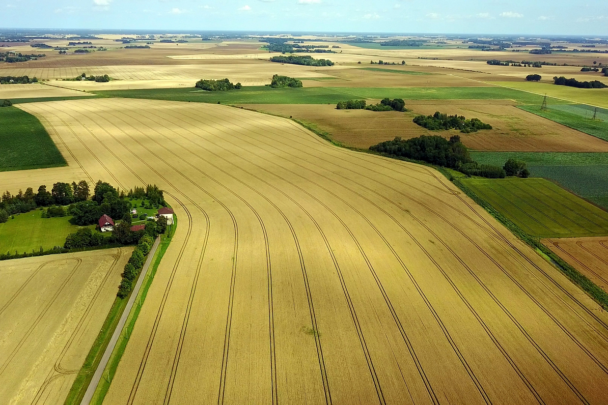 ES nākamajā daudzgadu budžetā lauksaimniekiem papildus atvēlēs 26 miljardus eiro