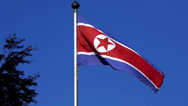 Ziemeļkorejai par atteikumu startēt Tokijā liedz dalību Pekinas ziemas olimpiskajās spēlēs
