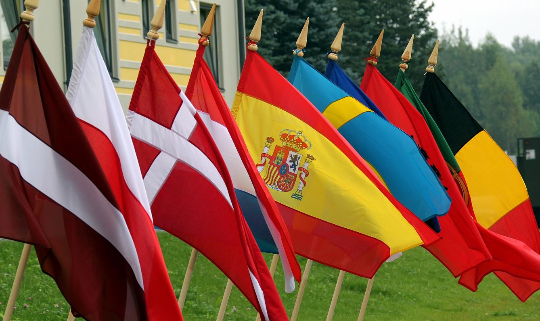 Eiropas nākotne prasa efektīvāk izmantot esošos sadarbības instrumentus