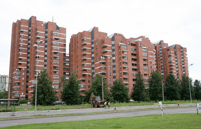 Недвижимость в риге купить дом в квинсленде