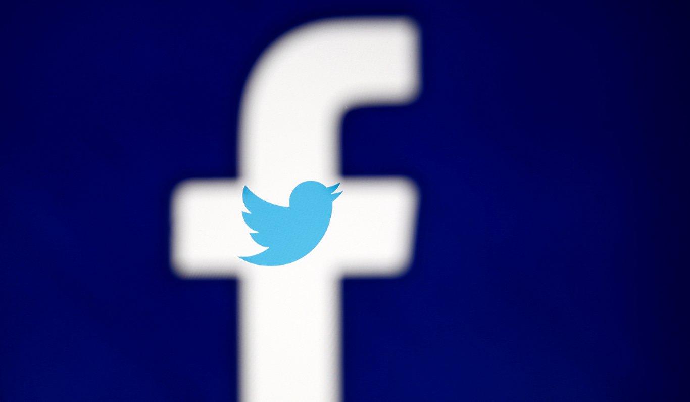 Жертвами новой волны мошеннической активности в соцсетях стали десятки латвийцев