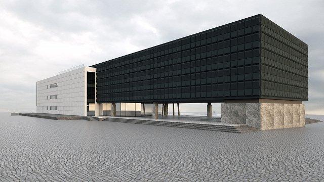 Sākts Okupācijas muzeja pārbūves iepirkuma otrais posms