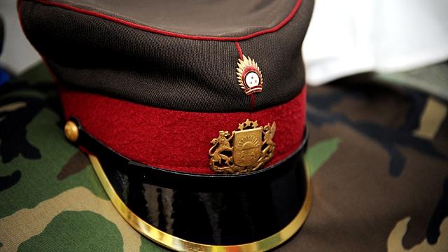 Latvijas armijas dzimšanas dienā notiks diskusija «10 mīti par karavīra profesiju»