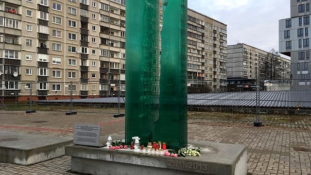 Plāno noteikt jaunas atceres dienas, arī Zolitūdes traģēdijas piemiņas dienu