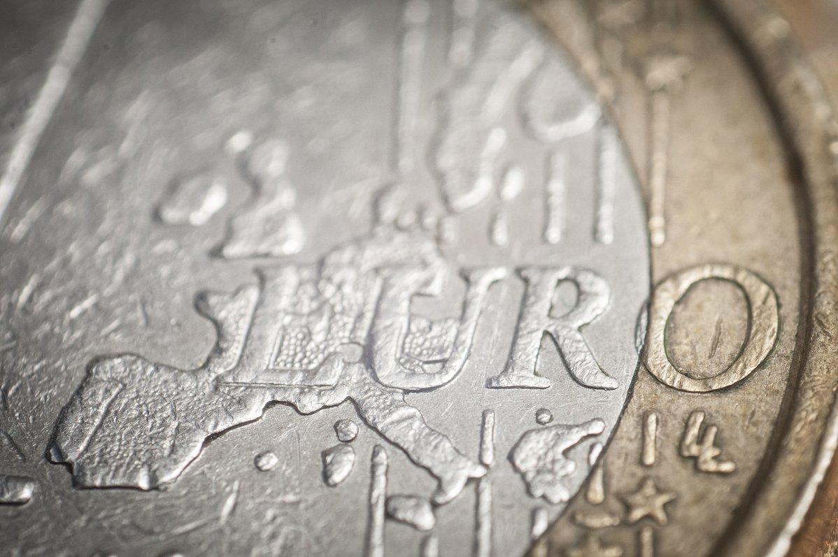 Par Eiropas Savienības daudzgadu budžetu gaidāmi strīdi un diskusijas