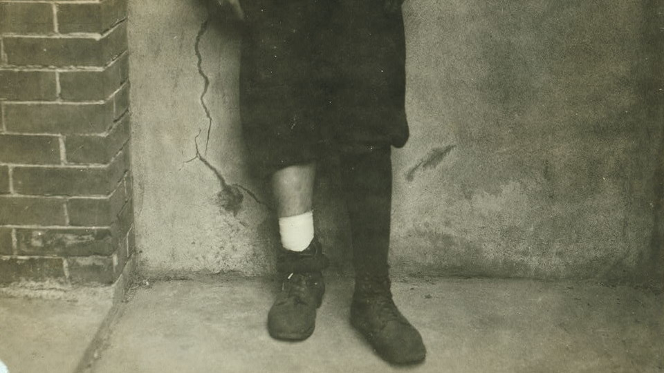 foto-toshego-patsana
