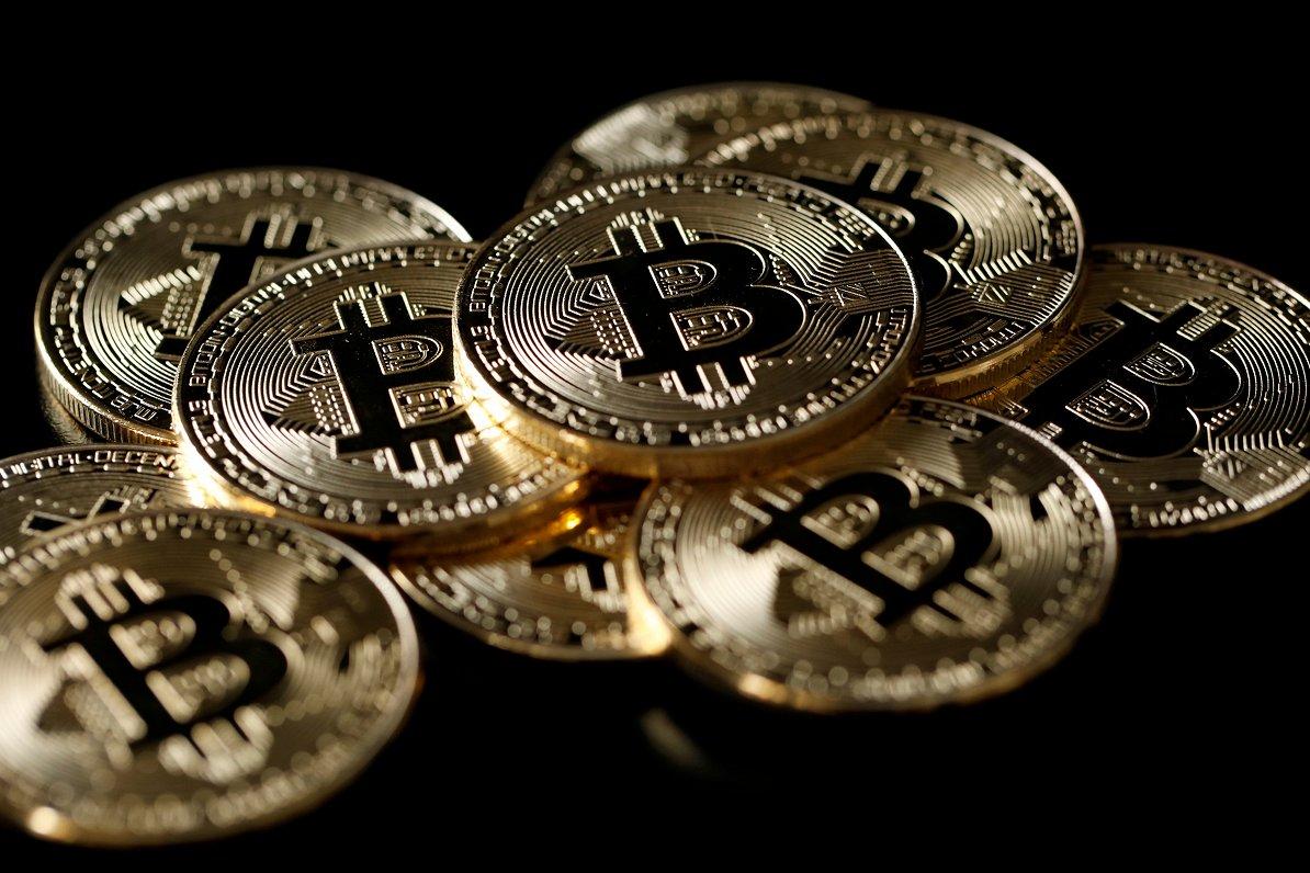 kriptogrāfijas ieguldījumu grupa (t.i.) labākais 5 kriptovalūta, ko ieguldīt
