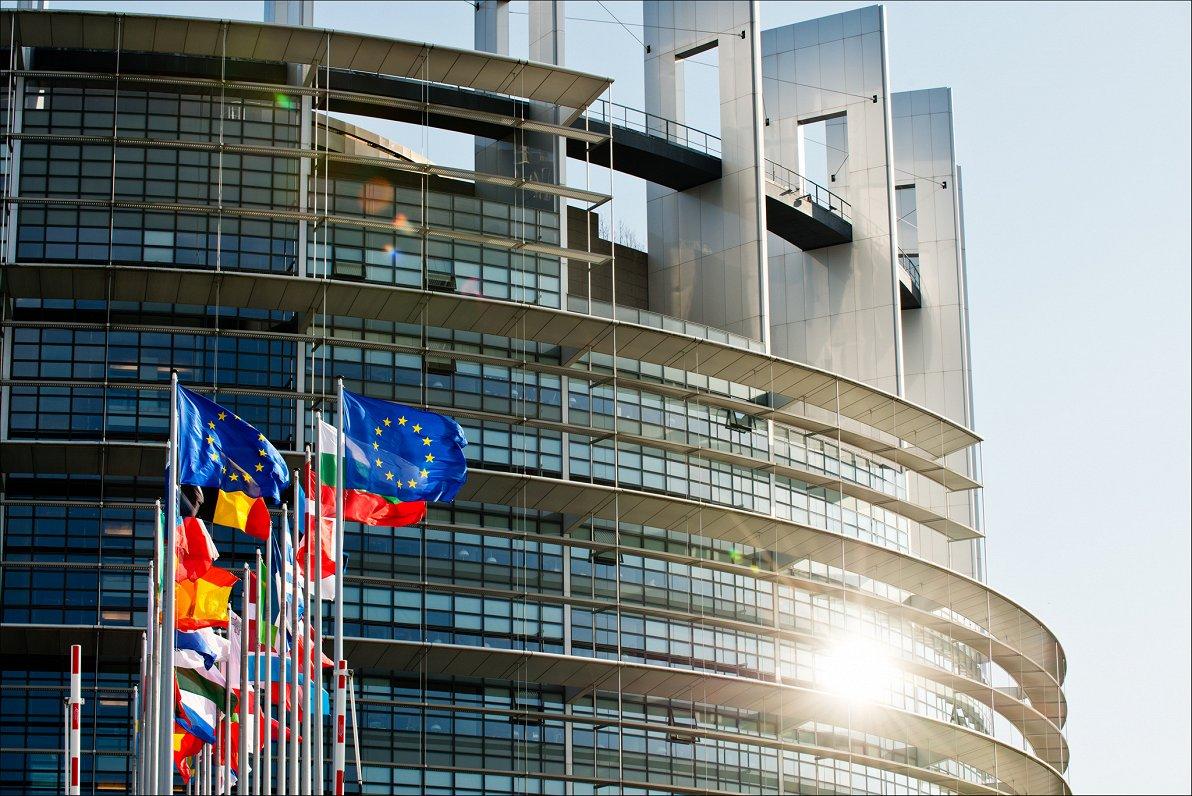ES valstis vienojas par reformām lauksaimniecības politikā; valstu plāni vēl jāapstiprina EK