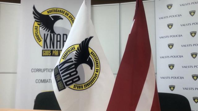 KNAB aizdomās par fiktīvu nodarbināšanu lūdz apsūdzēt bijušo Rīgas 1. medicīnas koledžas amatpersonu