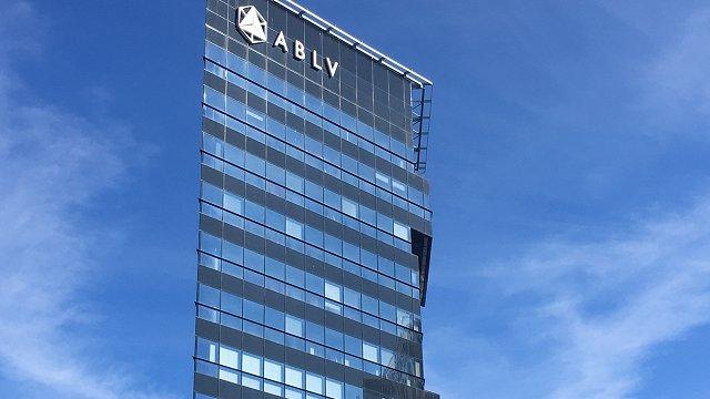 «ABLV Bank» likvidatoru komandu pamet Elvijs Vēbers, bet pievienojas Ringolds Balodis