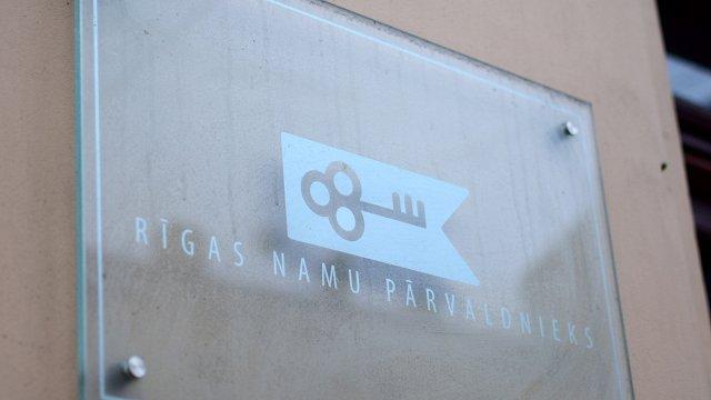 «Rīgas namu pārvaldniekam», visticamāk, būs jāstāv kreditoru rindā 6 miljonu eiro atgūšanai no «PNB bankas»